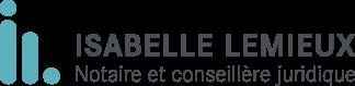 Isabelle Lemieux